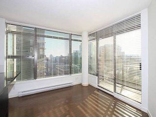 Photo 2: 902 1068 W Broadway Avenue in Vancouver: Fairview VW Condo for sale (Vancouver West)  : MLS®# V1097621