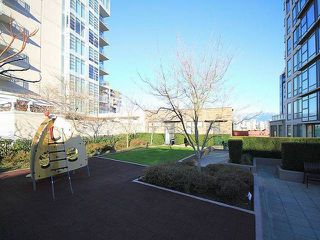 Photo 10: 902 1068 W Broadway Avenue in Vancouver: Fairview VW Condo for sale (Vancouver West)  : MLS®# V1097621