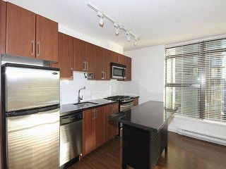 Photo 4: 902 1068 W Broadway Avenue in Vancouver: Fairview VW Condo for sale (Vancouver West)  : MLS®# V1097621