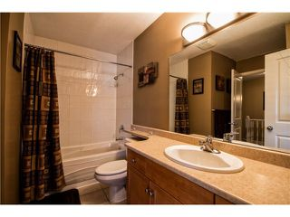 Photo 10: # 37 1910 CEDAR VILLAGE CR in North Vancouver: Westlynn Condo for sale : MLS®# V1102461