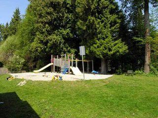Photo 17: # 37 1910 CEDAR VILLAGE CR in North Vancouver: Westlynn Condo for sale : MLS®# V1102461