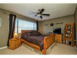 Photo 7: # 37 1910 CEDAR VILLAGE CR in North Vancouver: Westlynn Condo for sale : MLS®# V1102461