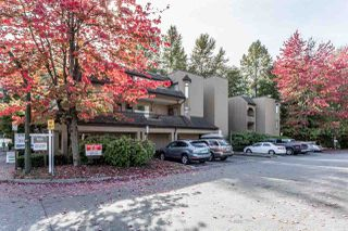 Photo 1: 202 3187 MOUNTAIN HIGHWAY in North Vancouver: Lynn Valley Condo for sale : MLS®# R2006364
