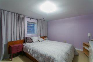 Photo 19: 3830 W 16TH AVENUE in Vancouver: Dunbar House for sale (Vancouver West)  : MLS®# R2028922