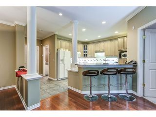 Photo 8: 313 3280 PLATEAU BOULEVARD in Coquitlam: Westwood Plateau Condo for sale : MLS®# R2027215
