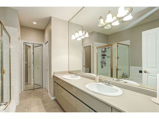 Photo 13: 313 3280 PLATEAU BOULEVARD in Coquitlam: Westwood Plateau Condo for sale : MLS®# R2027215