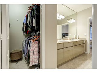 Photo 14: 313 3280 PLATEAU BOULEVARD in Coquitlam: Westwood Plateau Condo for sale : MLS®# R2027215