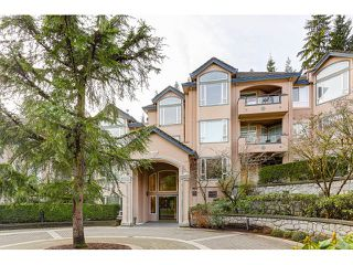 Photo 19: 313 3280 PLATEAU BOULEVARD in Coquitlam: Westwood Plateau Condo for sale : MLS®# R2027215