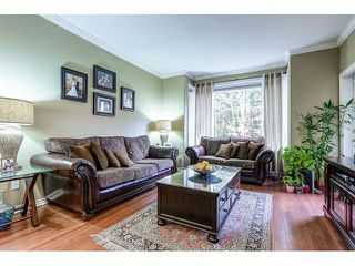 Photo 5: 313 3280 PLATEAU BOULEVARD in Coquitlam: Westwood Plateau Condo for sale : MLS®# R2027215
