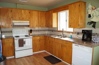 Photo 13: 36013 Garven Road in RM Brokenhead: Single Family Detached for sale : MLS®# 1611801