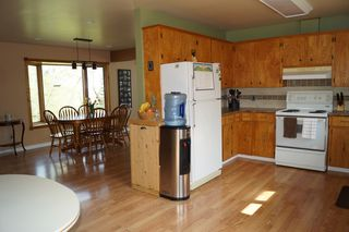 Photo 14: 36013 Garven Road in RM Brokenhead: Single Family Detached for sale : MLS®# 1611801