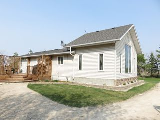 Photo 2: 36013 Garven Road in RM Brokenhead: Single Family Detached for sale : MLS®# 1611801