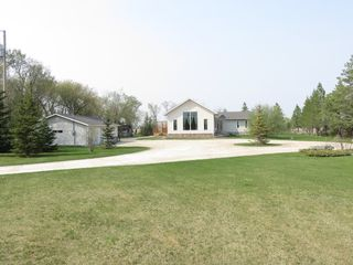 Photo 3: 36013 Garven Road in RM Brokenhead: Single Family Detached for sale : MLS®# 1611801