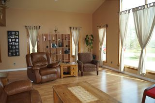 Photo 11: 36013 Garven Road in RM Brokenhead: Single Family Detached for sale : MLS®# 1611801