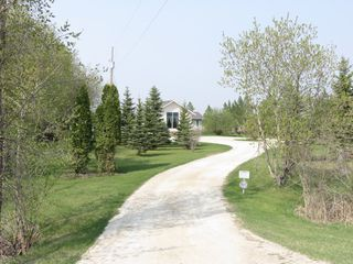 Photo 5: 36013 Garven Road in RM Brokenhead: Single Family Detached for sale : MLS®# 1611801