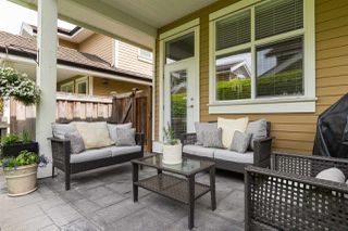 Photo 19: 41 14655 32 AVENUE in Surrey: Elgin Chantrell Townhouse for sale (South Surrey White Rock)  : MLS®# R2084681