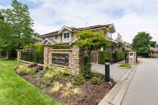 Photo 2: 41 14655 32 AVENUE in Surrey: Elgin Chantrell Townhouse for sale (South Surrey White Rock)  : MLS®# R2084681