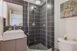 Photo 4: 5 Hanna Ave Unit #445 in Toronto: Niagara Condo for sale (Toronto C01)  : MLS®# C3542840