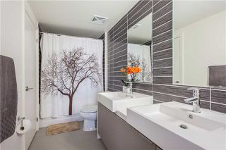 Photo 3: 5 Hanna Ave Unit #445 in Toronto: Niagara Condo for sale (Toronto C01)  : MLS®# C3542840