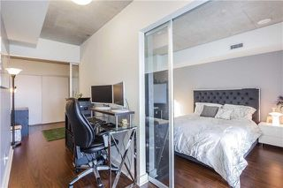Photo 17: 5 Hanna Ave Unit #445 in Toronto: Niagara Condo for sale (Toronto C01)  : MLS®# C3542840