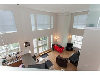 Photo 3: 331 9655 KING GEORGE BOULEVARD in Surrey: Whalley Condo for sale (North Surrey)  : MLS®# R2083002