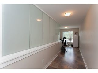 Photo 16: 331 9655 KING GEORGE BOULEVARD in Surrey: Whalley Condo for sale (North Surrey)  : MLS®# R2083002