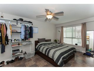 Photo 18: 331 9655 KING GEORGE BOULEVARD in Surrey: Whalley Condo for sale (North Surrey)  : MLS®# R2083002