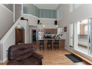 Photo 6: 331 9655 KING GEORGE BOULEVARD in Surrey: Whalley Condo for sale (North Surrey)  : MLS®# R2083002