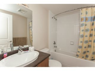 Photo 15: 331 9655 KING GEORGE BOULEVARD in Surrey: Whalley Condo for sale (North Surrey)  : MLS®# R2083002