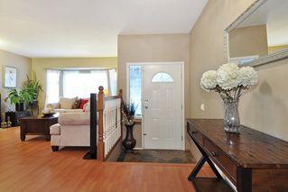 Photo 2: 7982 166B STREET in Surrey: Fleetwood Tynehead House for sale : MLS®# R2150241