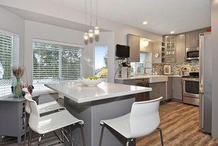 Photo 7: 7982 166B STREET in Surrey: Fleetwood Tynehead House for sale : MLS®# R2150241