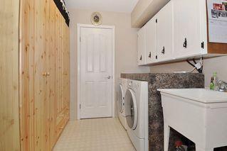 Photo 16: 7982 166B STREET in Surrey: Fleetwood Tynehead House for sale : MLS®# R2150241