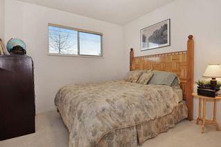 Photo 13: 7982 166B STREET in Surrey: Fleetwood Tynehead House for sale : MLS®# R2150241