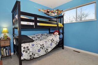 Photo 14: 7982 166B STREET in Surrey: Fleetwood Tynehead House for sale : MLS®# R2150241