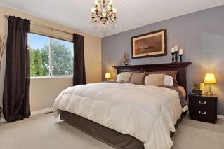 Photo 11: 7982 166B STREET in Surrey: Fleetwood Tynehead House for sale : MLS®# R2150241