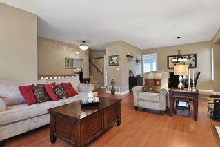 Photo 4: 7982 166B STREET in Surrey: Fleetwood Tynehead House for sale : MLS®# R2150241