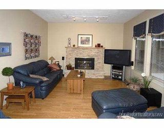Photo 7: 4204 CRAIGFLOWER Drive in Richmond: Boyd Park House for sale : MLS®# V625908