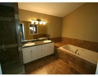 Photo 8:  in CALGARY: Edgemont Residential Detached Single Family for sale (Calgary)  : MLS®# C3245958
