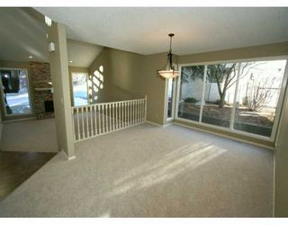 Photo 3:  in CALGARY: Edgemont Residential Detached Single Family for sale (Calgary)  : MLS®# C3245958