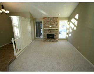 Photo 2:  in CALGARY: Edgemont Residential Detached Single Family for sale (Calgary)  : MLS®# C3245958