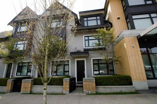 Photo 19: 4931 MACKENZIE STREET in Vancouver: MacKenzie Heights Townhouse for sale (Vancouver West)  : MLS®# R2272191