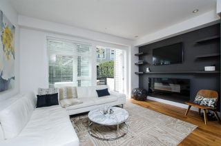 Photo 6: 4931 MACKENZIE STREET in Vancouver: MacKenzie Heights Townhouse for sale (Vancouver West)  : MLS®# R2272191
