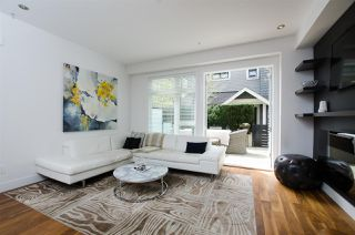 Photo 7: 4931 MACKENZIE STREET in Vancouver: MacKenzie Heights Townhouse for sale (Vancouver West)  : MLS®# R2272191