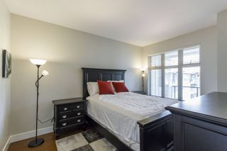 Photo 10: 407-2330 Shaughnessy St in Port Coquitlam: Central Pt Coquitlam Condo for sale : MLS®# R2278385
