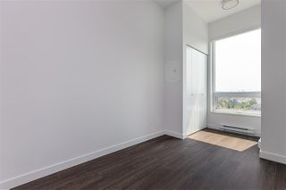 Photo 10: 706 983 E HASTINGS STREET in Vancouver: Hastings Condo for sale (Vancouver East)  : MLS®# R2305736
