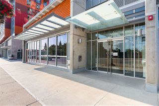 Photo 17: 706 983 E HASTINGS STREET in Vancouver: Hastings Condo for sale (Vancouver East)  : MLS®# R2305736