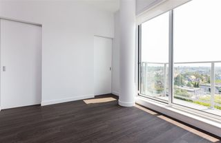 Photo 7: 706 983 E HASTINGS STREET in Vancouver: Hastings Condo for sale (Vancouver East)  : MLS®# R2305736