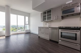 Photo 3: 706 983 E HASTINGS STREET in Vancouver: Hastings Condo for sale (Vancouver East)  : MLS®# R2305736
