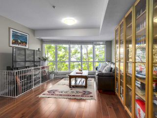 Photo 12: 28 788 W 15TH AVENUE in Vancouver: Fairview VW Townhouse for sale (Vancouver West)  : MLS®# R2296604