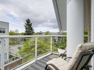 Photo 18: 28 788 W 15TH AVENUE in Vancouver: Fairview VW Townhouse for sale (Vancouver West)  : MLS®# R2296604